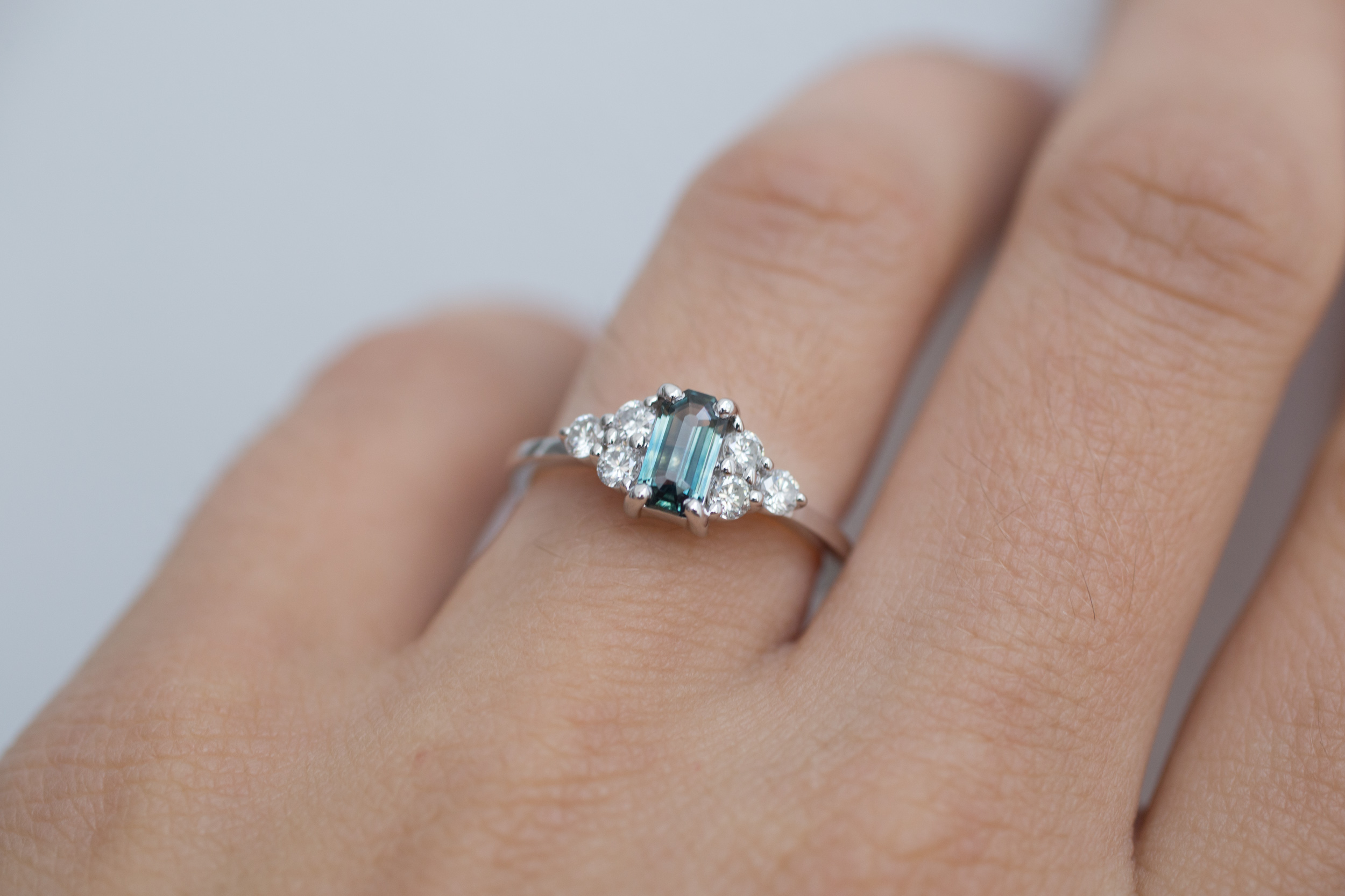 Eric + Lorna Sapphire Heirloom Diamond Ring-5.jpg