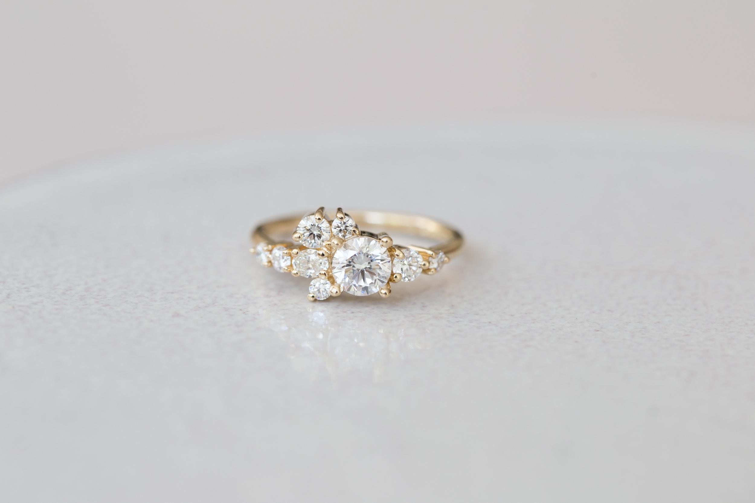 Glen C. Engagement Ring-16.jpg