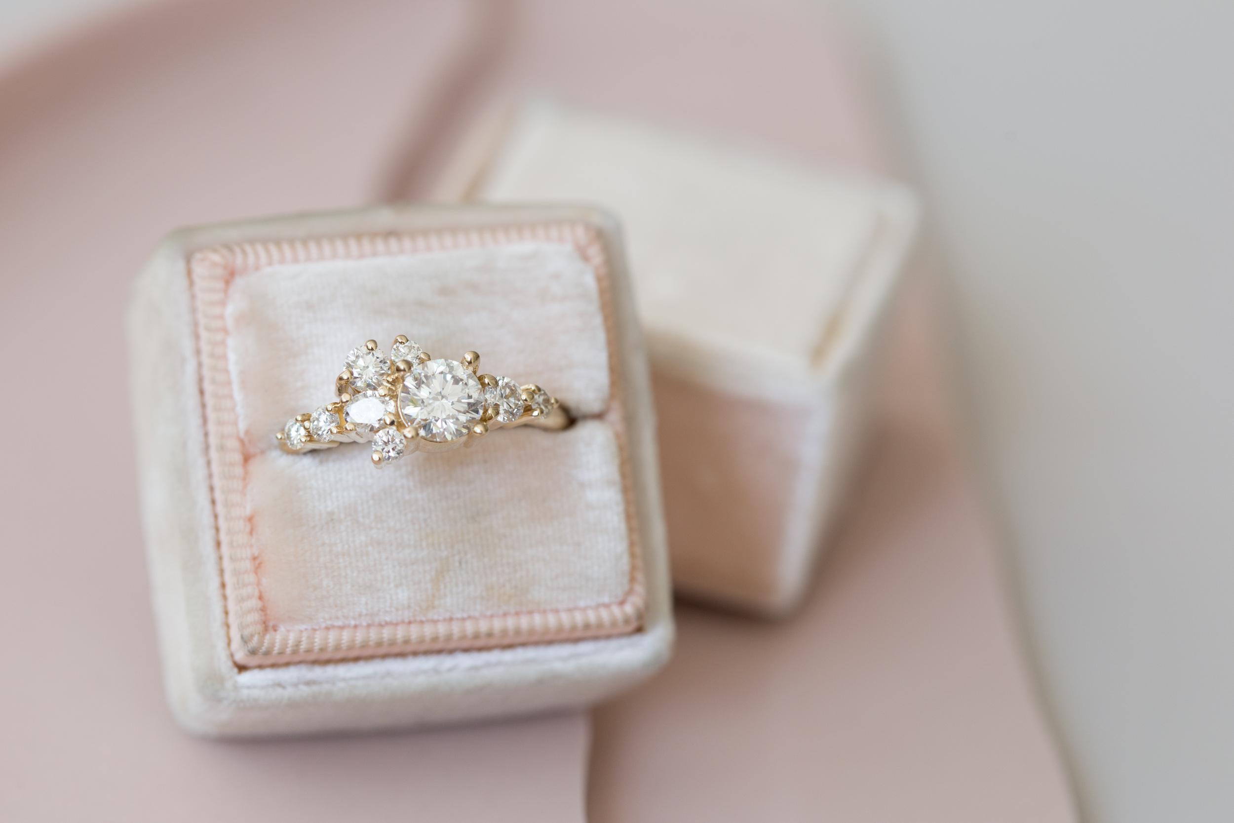 Glen C. Engagement Ring-15.jpg