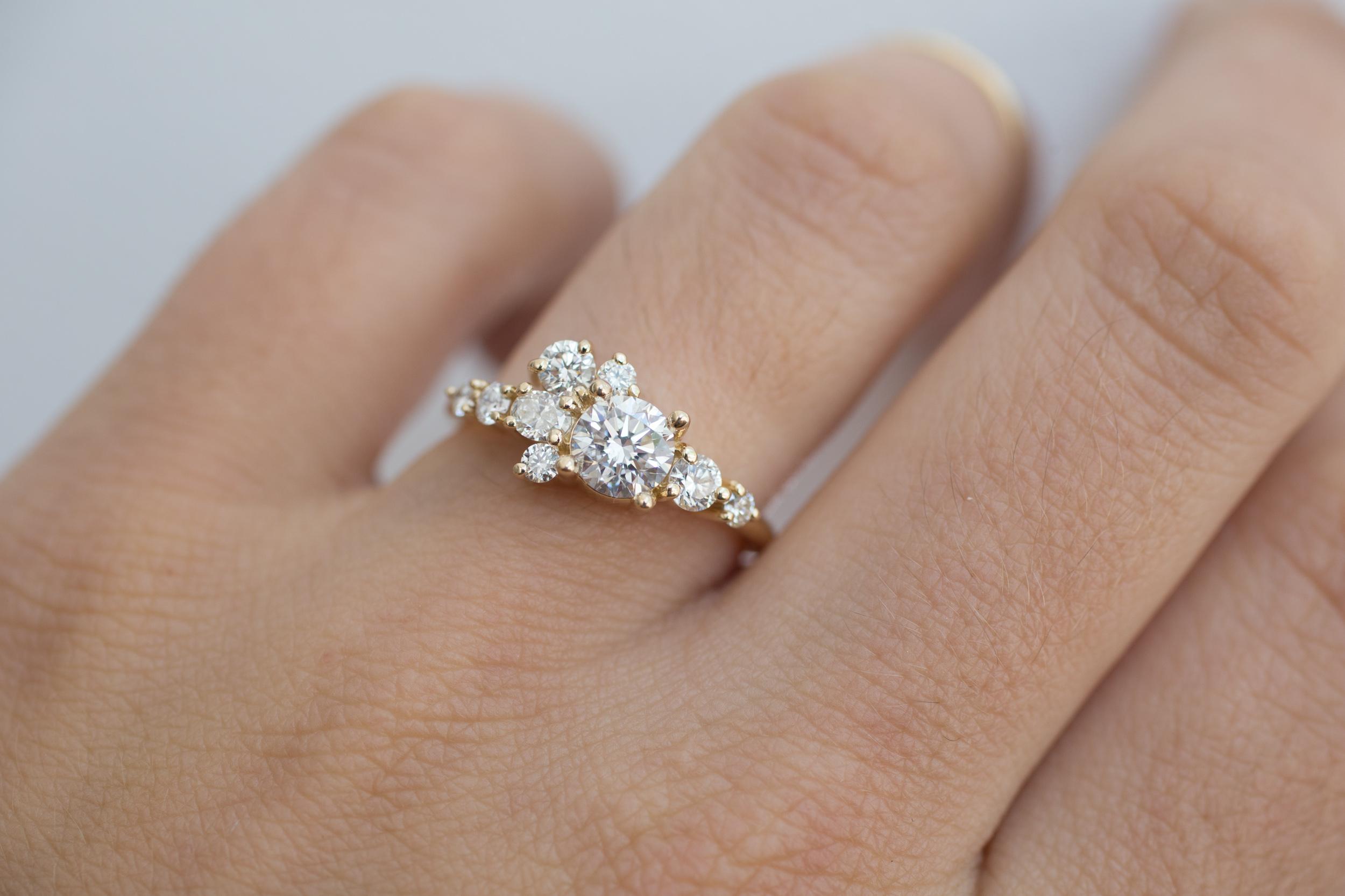 Glen C. Engagement Ring-22.jpg