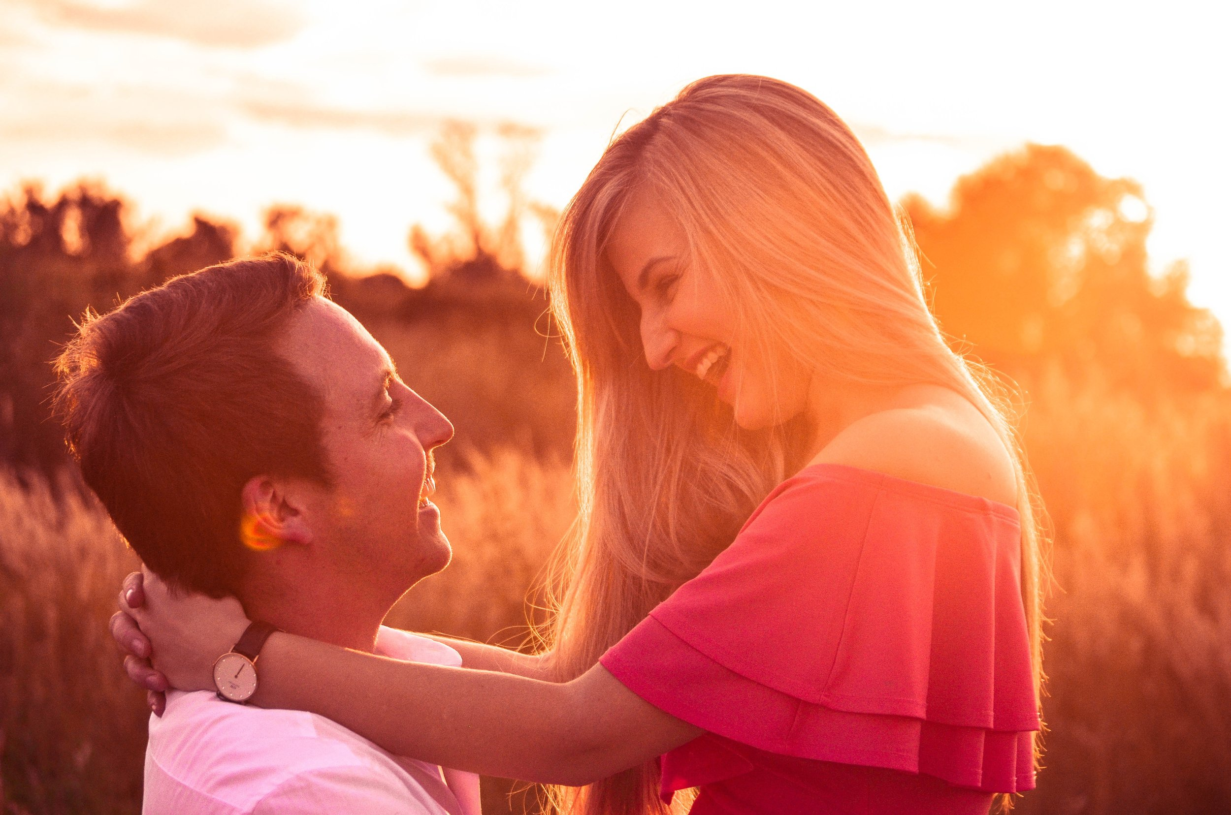 Smart Dating - Blog despre dating, evenimente & dezvoltare personală