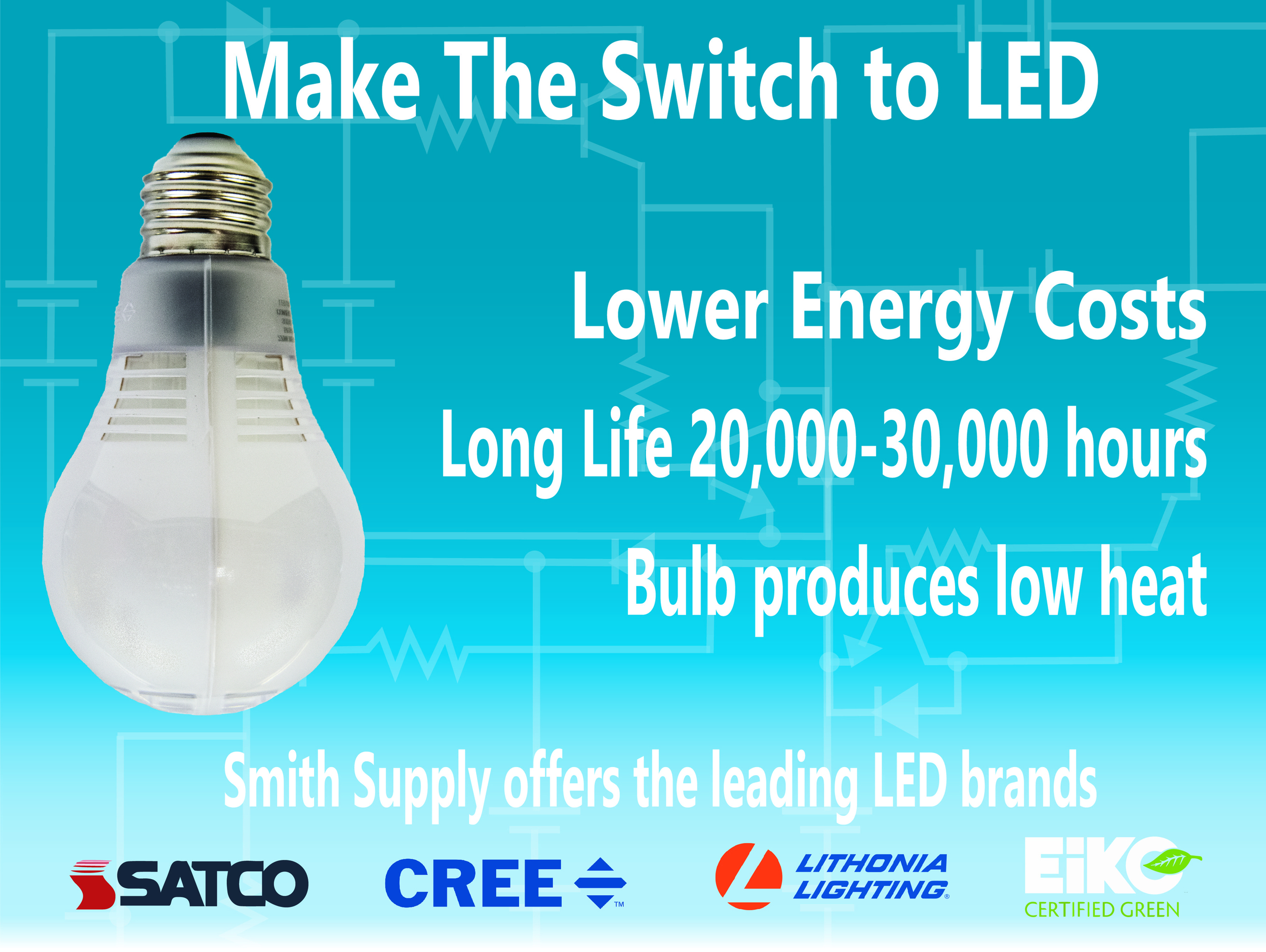 led_lightbulb_web.jpg