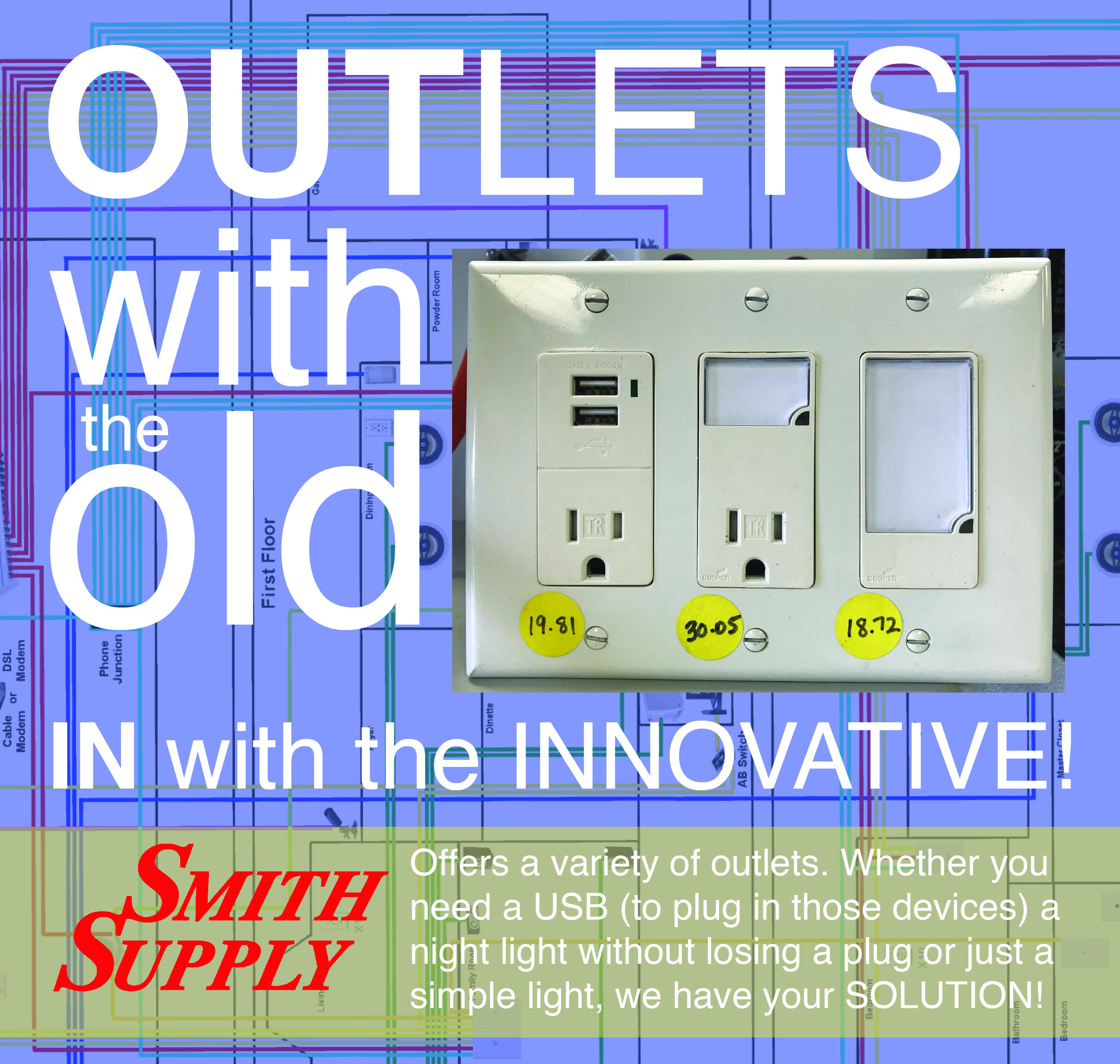 electric_outlets-01.jpg