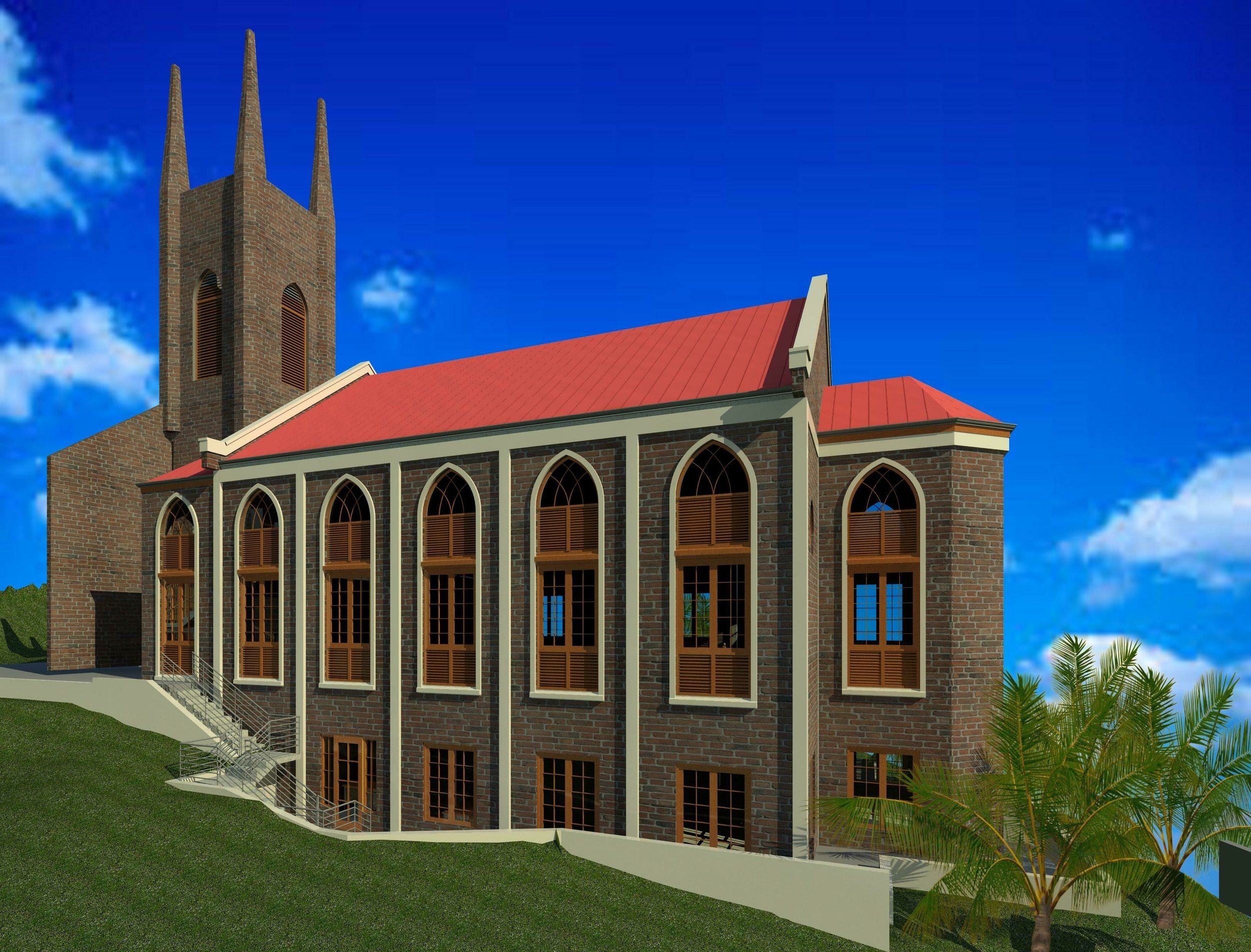 New Concept Eastern Elevation.jpg