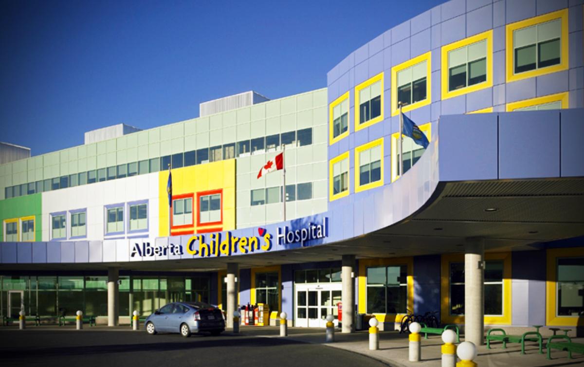 Alberta Childrens Hospital copy.jpg