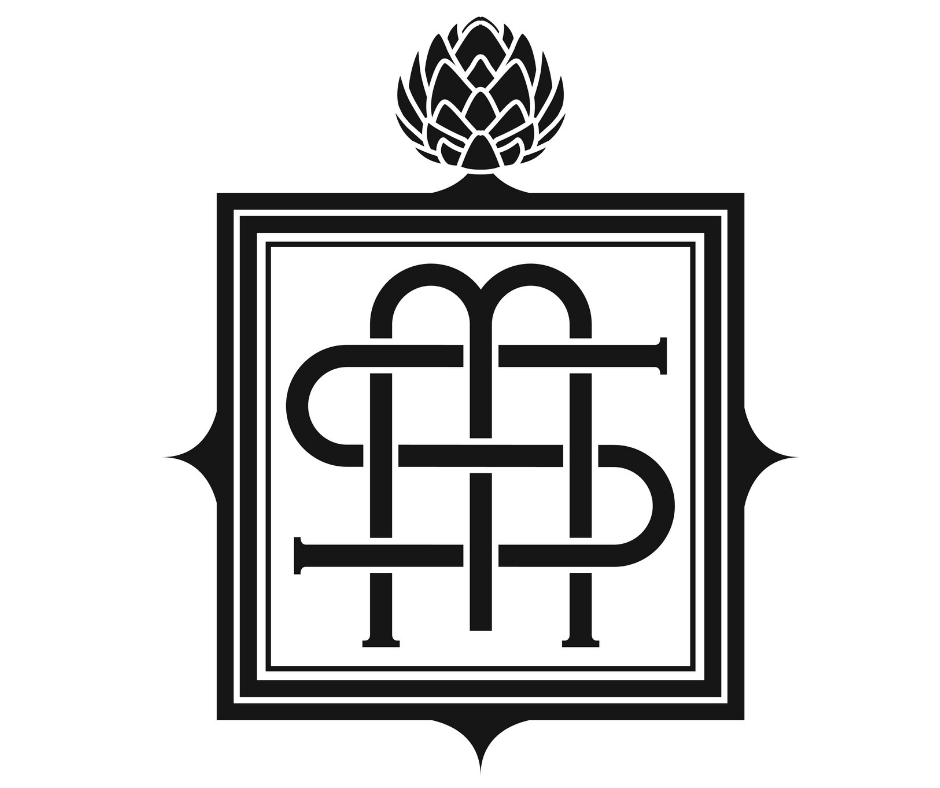 B&W Monogram.jpg