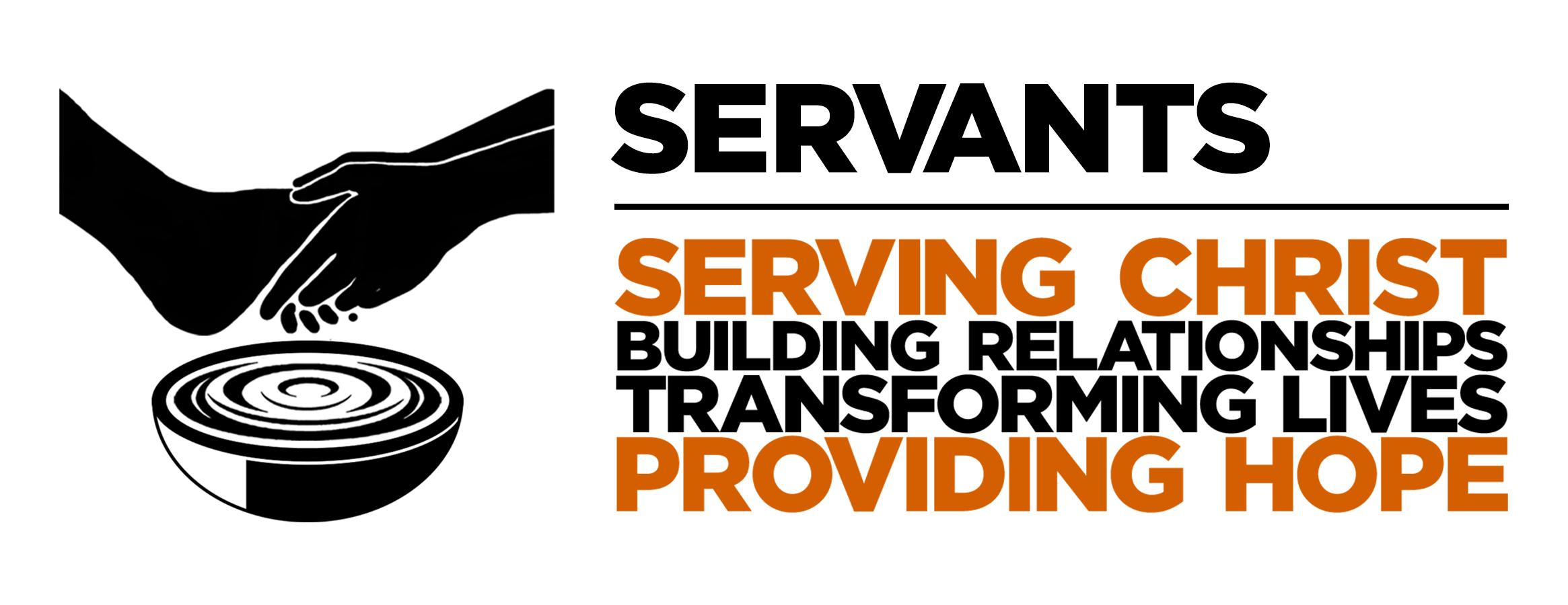 Servants_Logo_Full.png