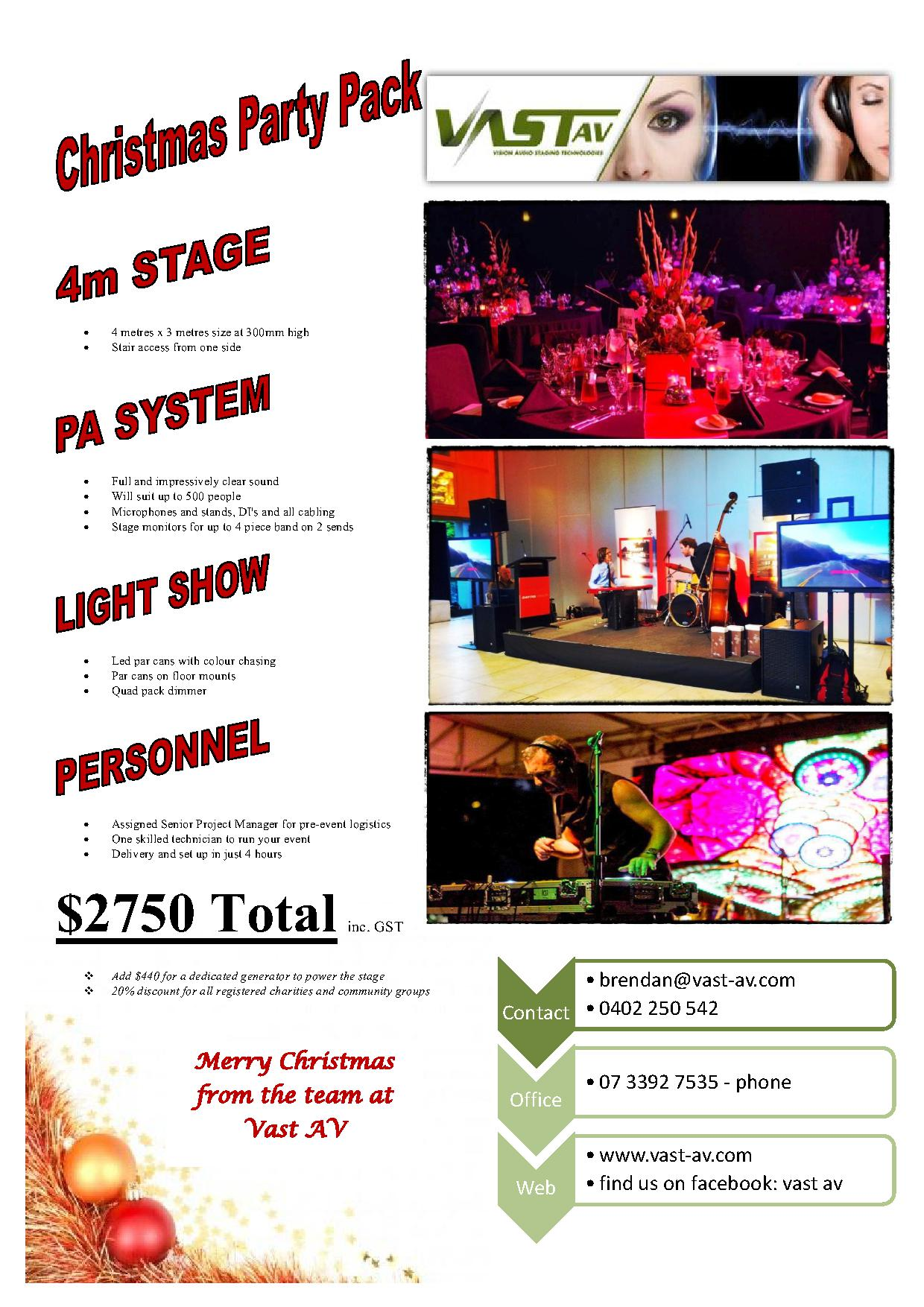 CHRISTMAS PARTY PACK_1.jpg