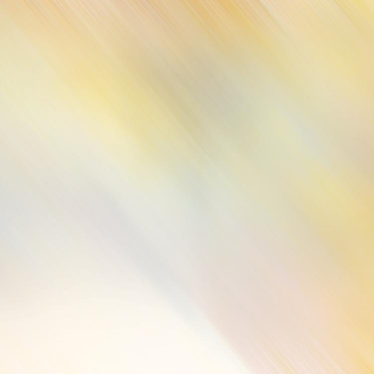 dawndrop_07.jpg