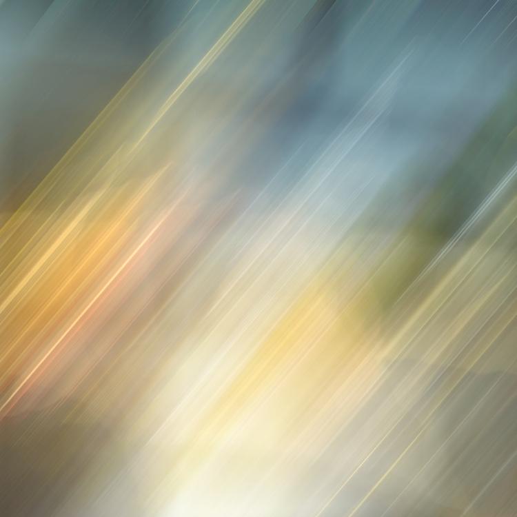 dawndrop_08_2.jpg