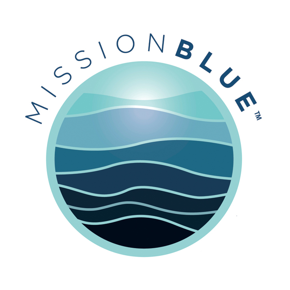 Content Contributor: MIssion Blue