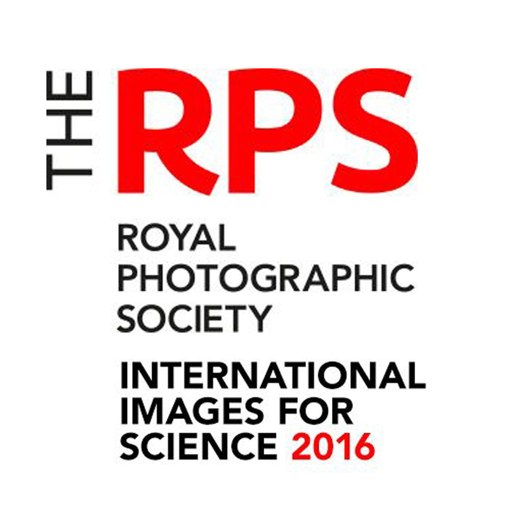 RPS: International Images for Science