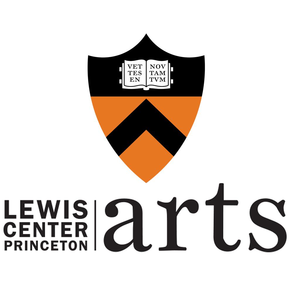 Princeton University: Lucas Award, 2011