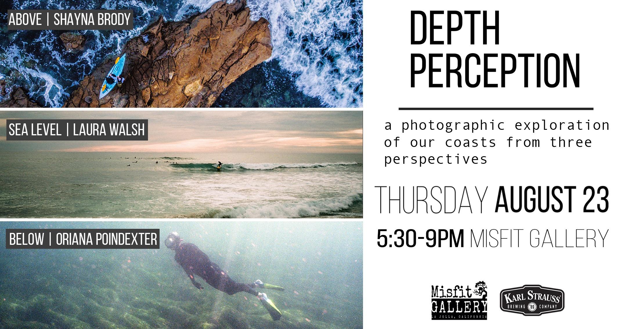depth perception.jpg