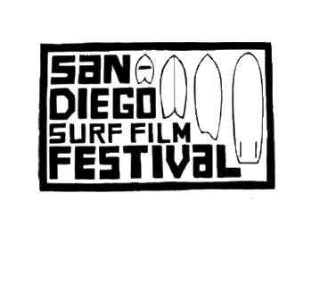 Special Guest Event @ SD Surf Film Festival