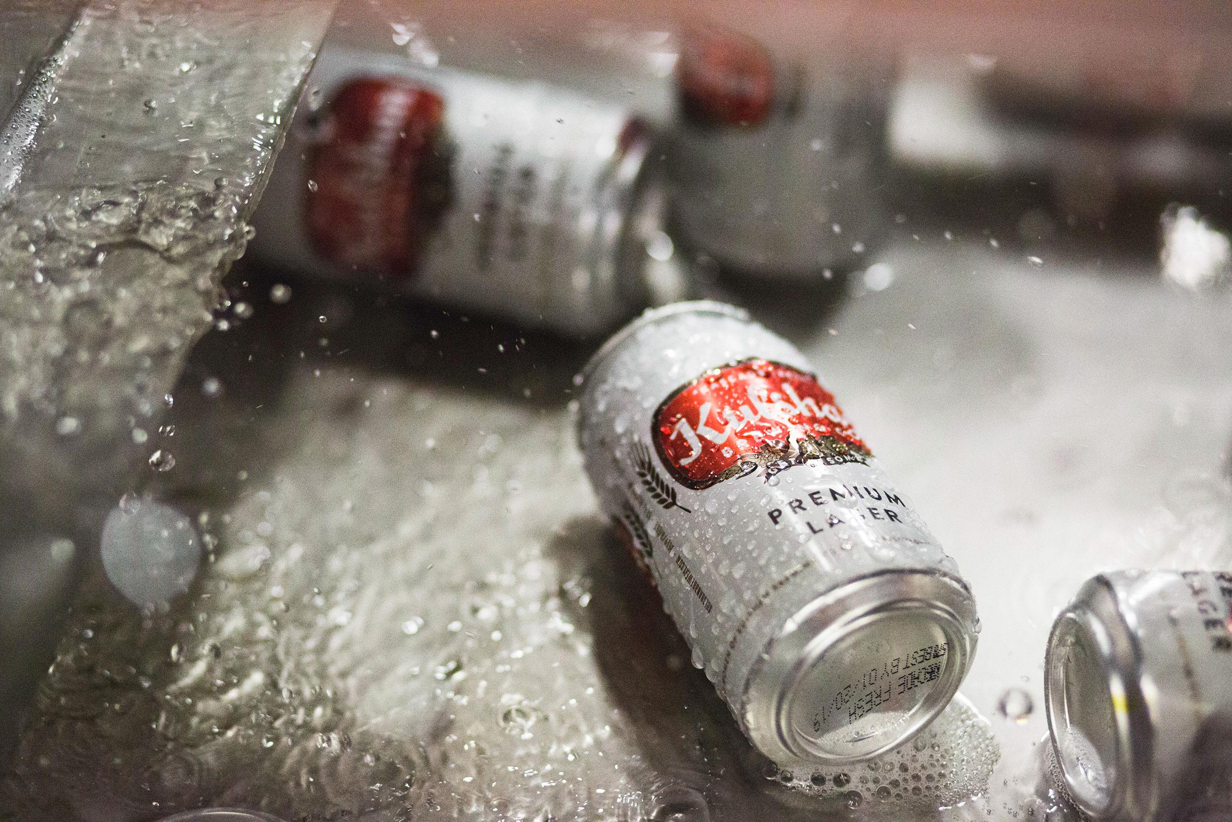 premium-lager-2.jpg
