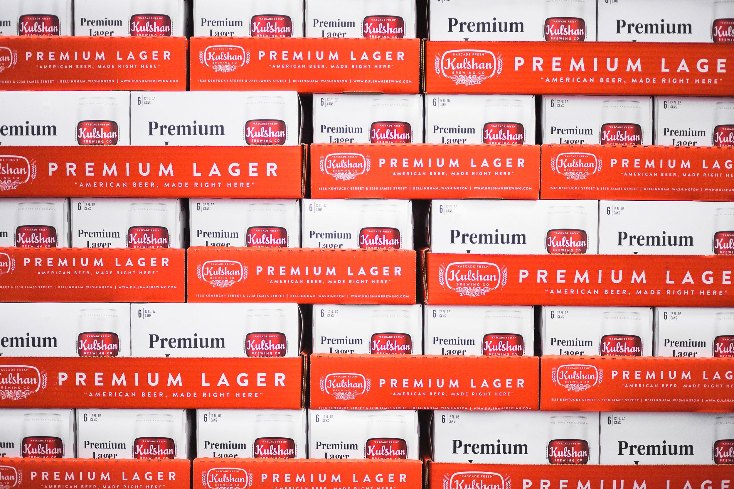 premium-lager.jpg