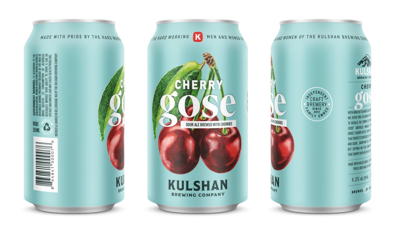 gose-cherry.jpg