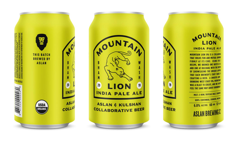 aslan-mountain-lion.jpg