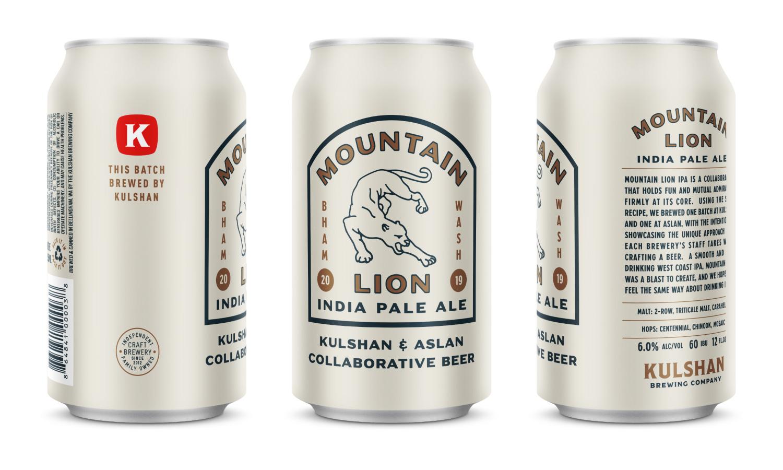 kulshan-mountain-lion.jpg