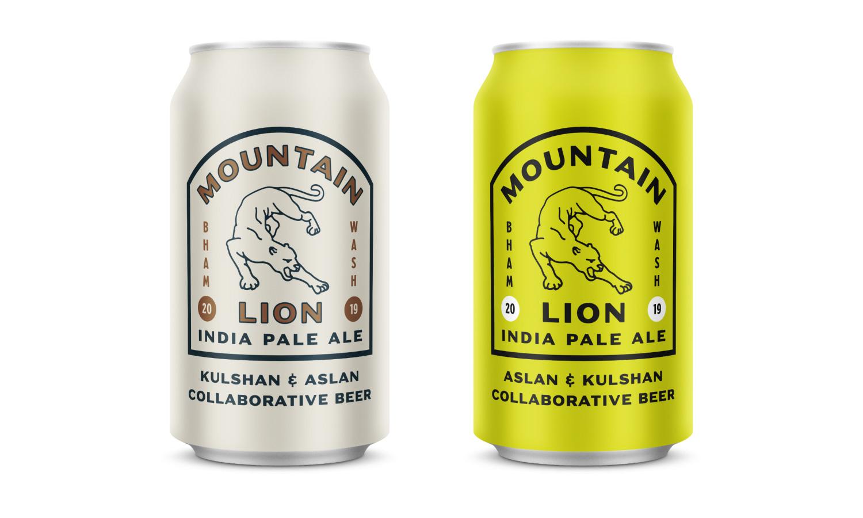mountain-lion-both.jpg