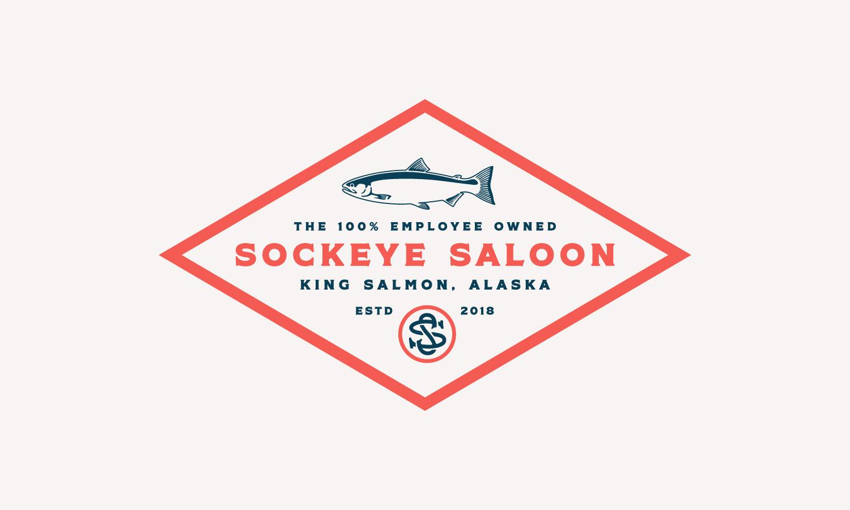 sockeye-1.jpg