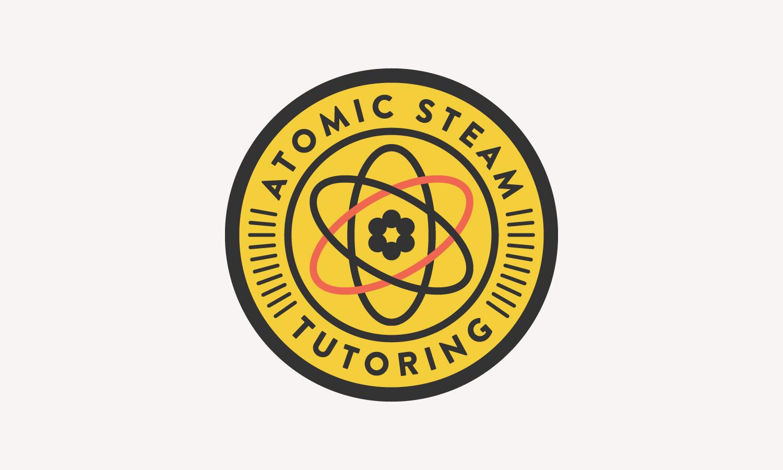 atomic-steam-1.jpg