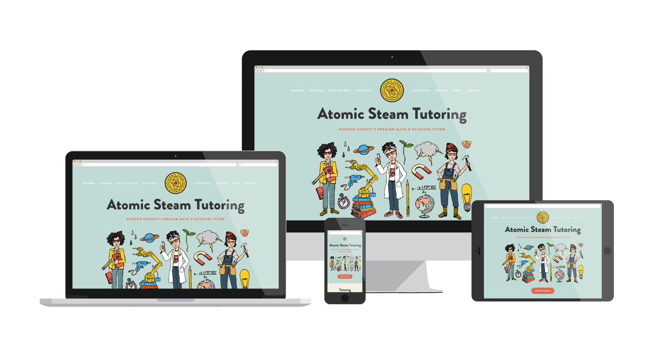 atomic-steam-website.jpg