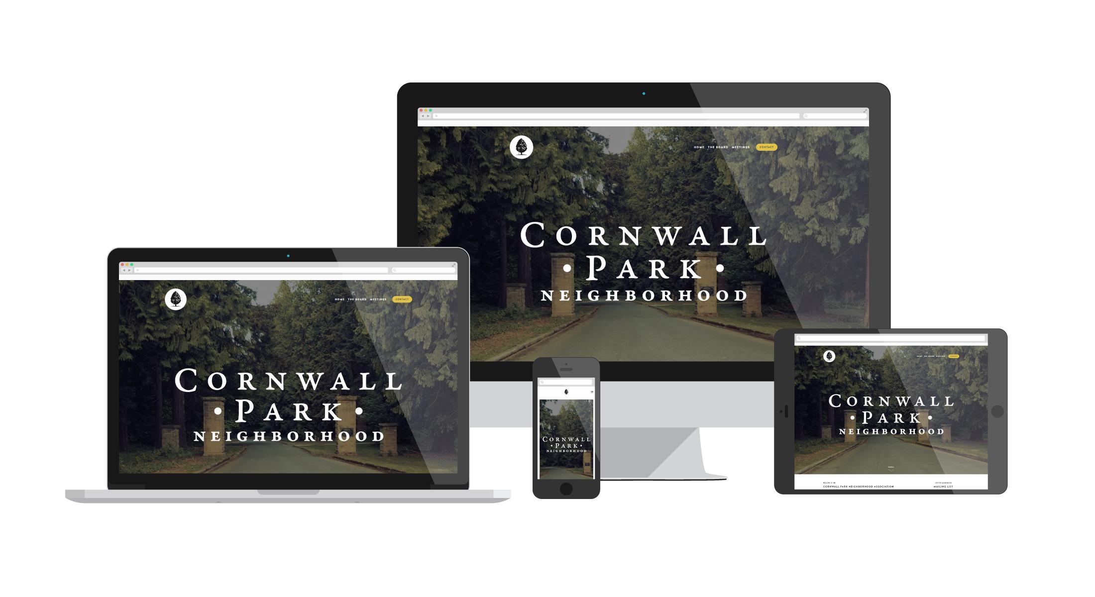 cornwall-park-website.jpg