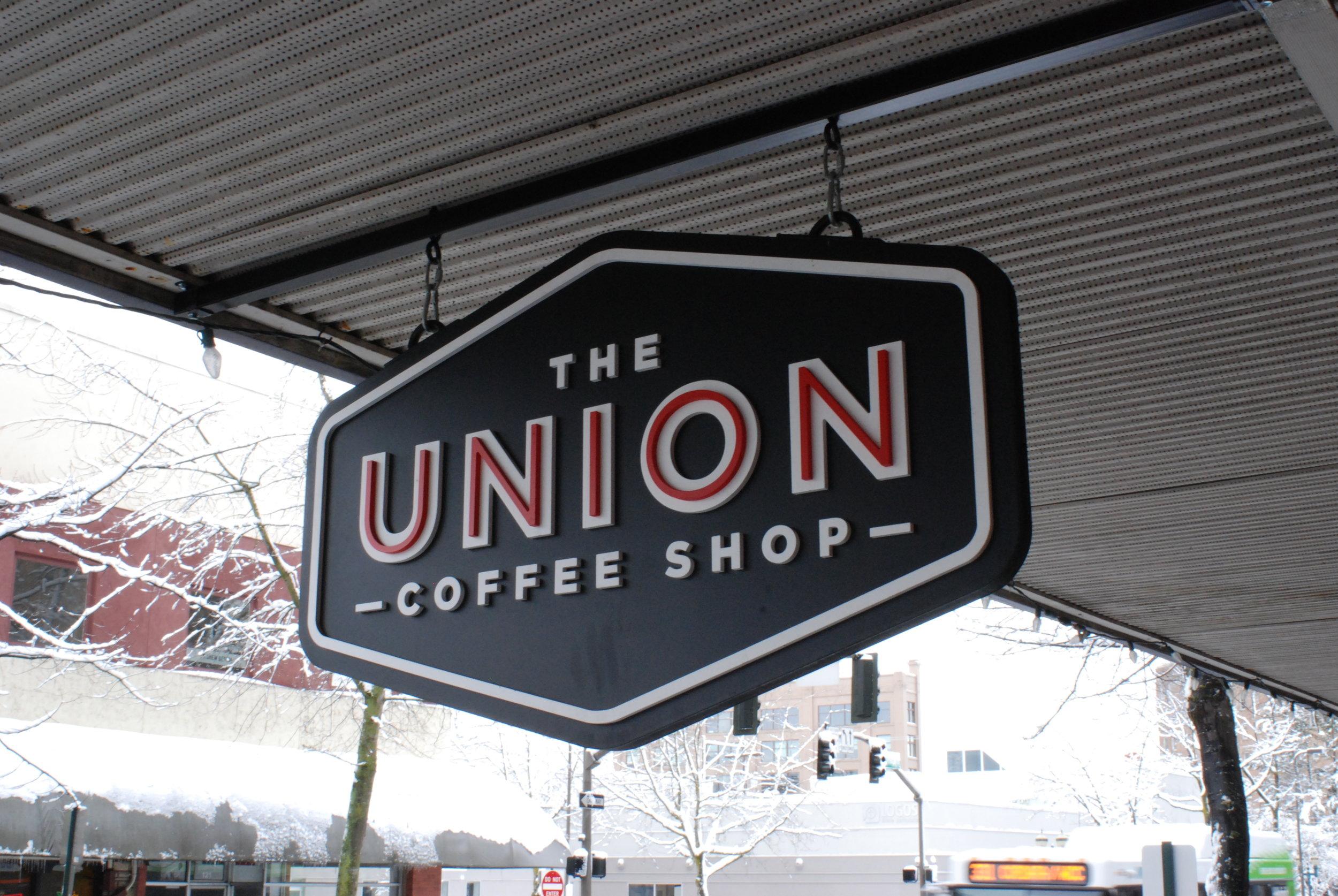 union_3.jpg