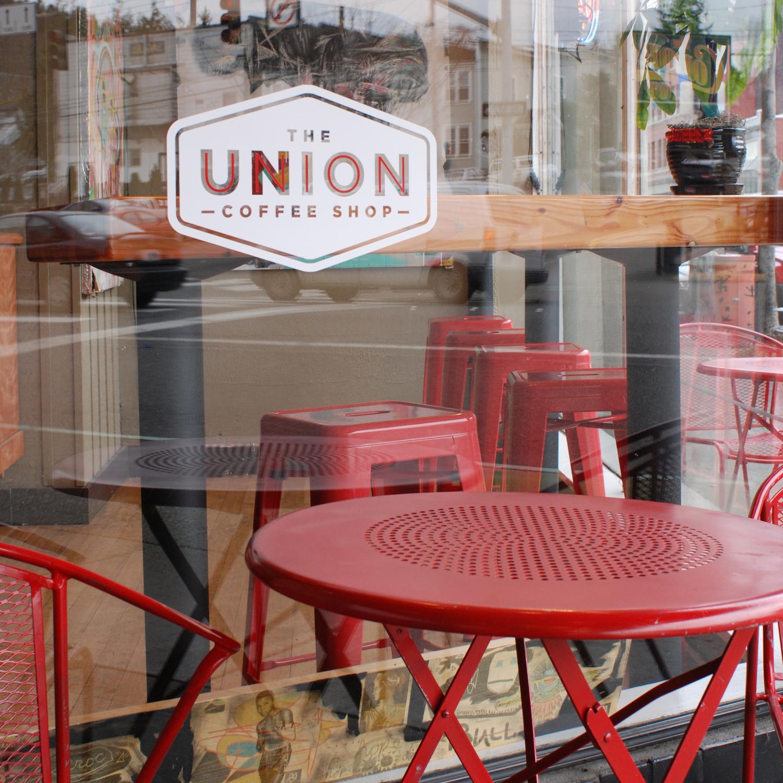 union_10.jpg