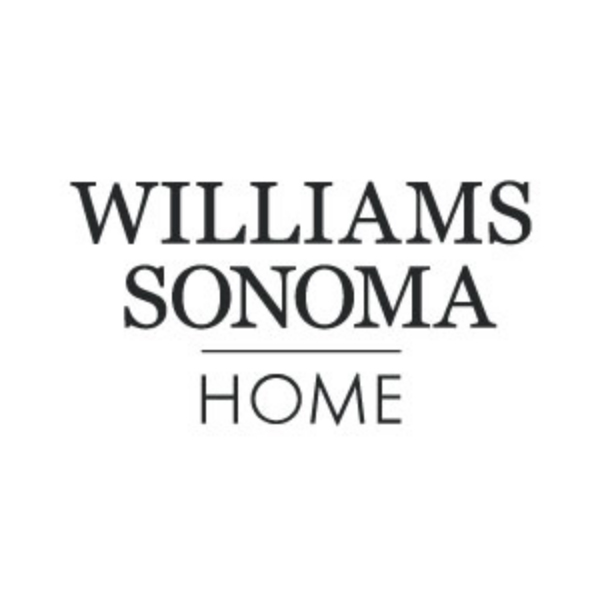 WilliamsSonoma.jpg