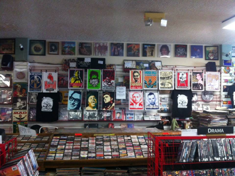 Recycled-Records-Wall-1.jpg