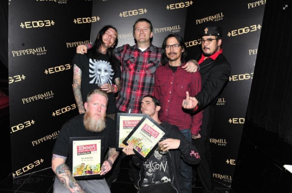 Aces-Tattoo-Awards.jpg