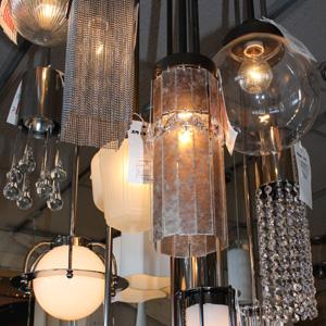 Statewide-Lighting-Hanging-Lamps.jpg