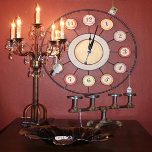 Statewide-Lighting-Lamp-Clock.jpg