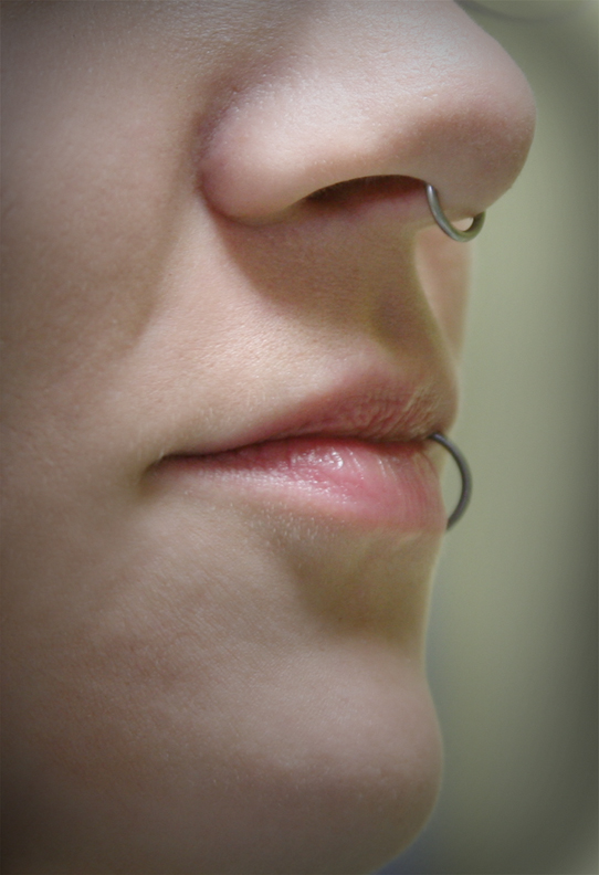 Black-Hole-Piercing-Pierced-Septum-Lip.jpg