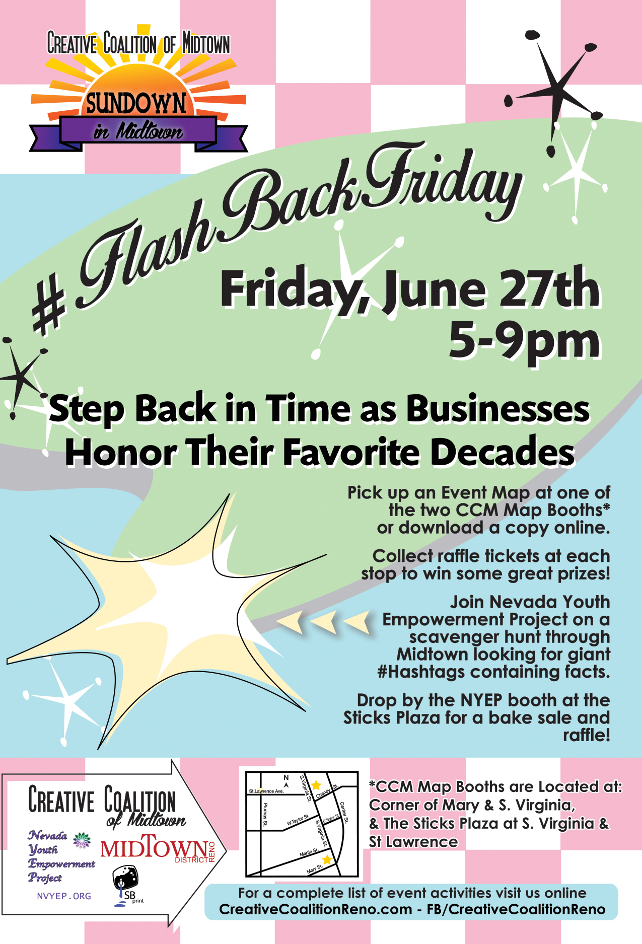 #FlashBackFriday-Flyer.jpg