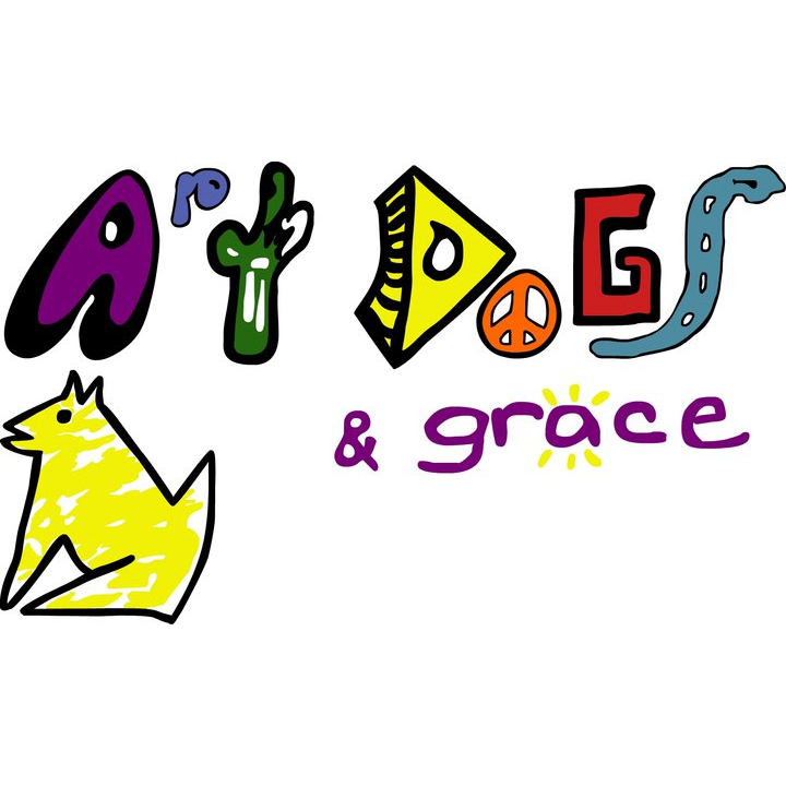 Art-Dogs-Logo-Square.png