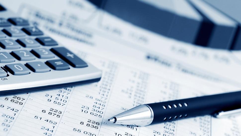 Slider1-Bookkeeping.jpg