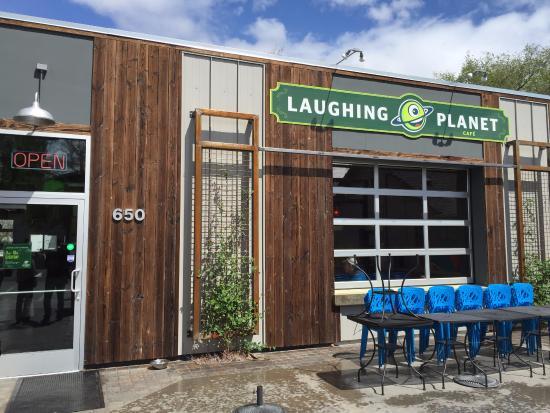 laughing-planet-cafe.jpg