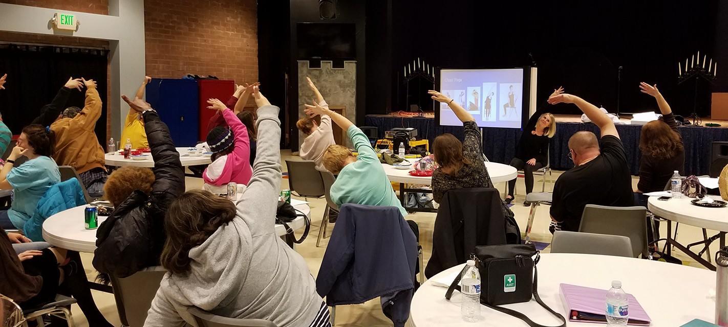 Nami Chair Yoga.jpg
