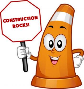 Construction Rocks.png