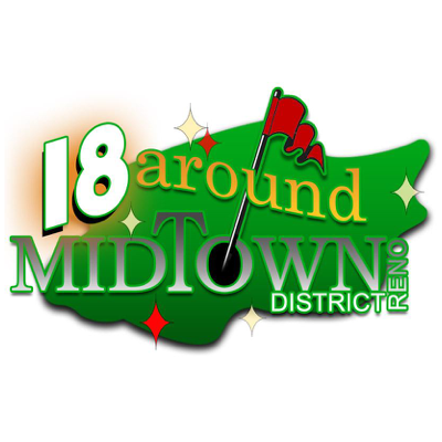 18 AROUND MIDTOWN