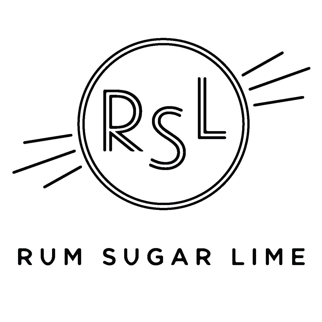 RSL_logo_300x300-01.png
