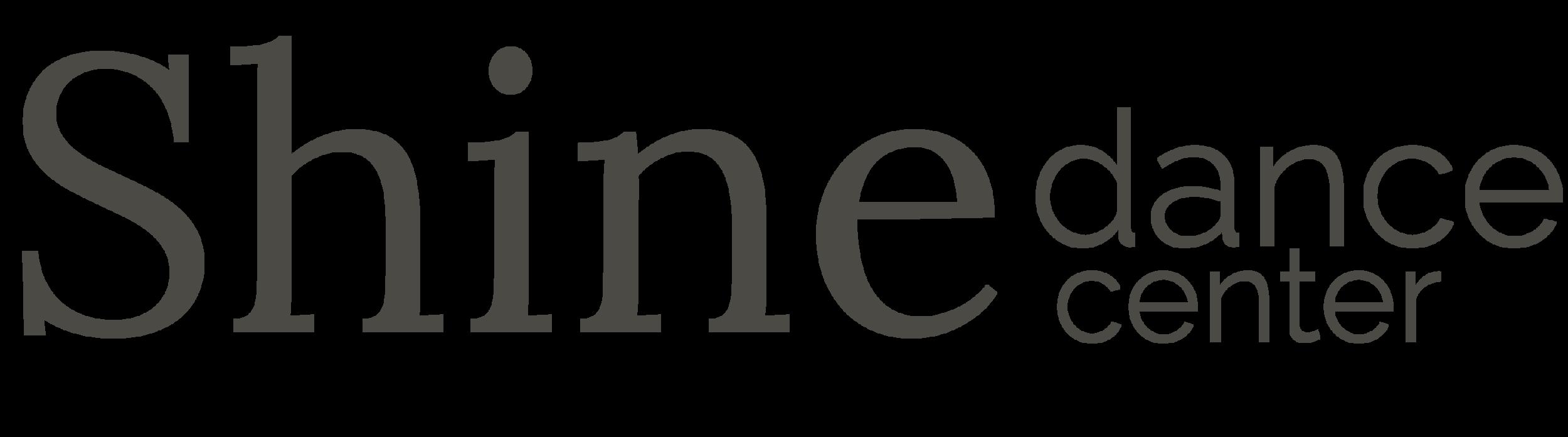 shine_logo_rachel_sanders_black.png