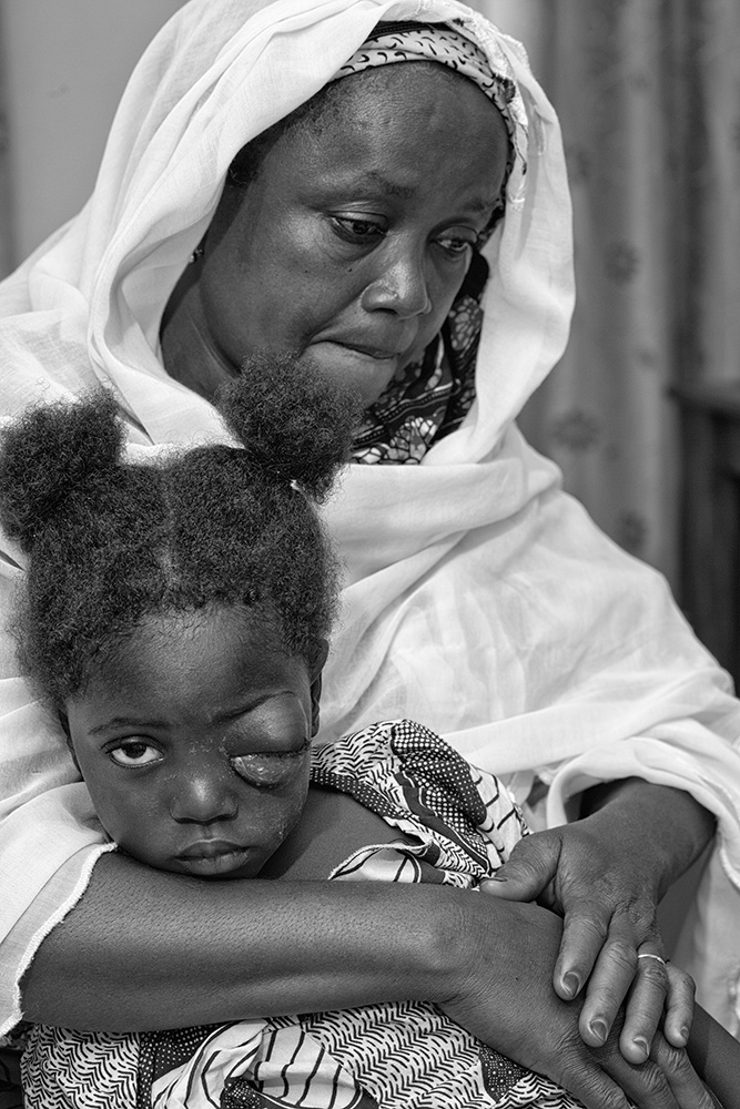Nigeria_Orbis_2011