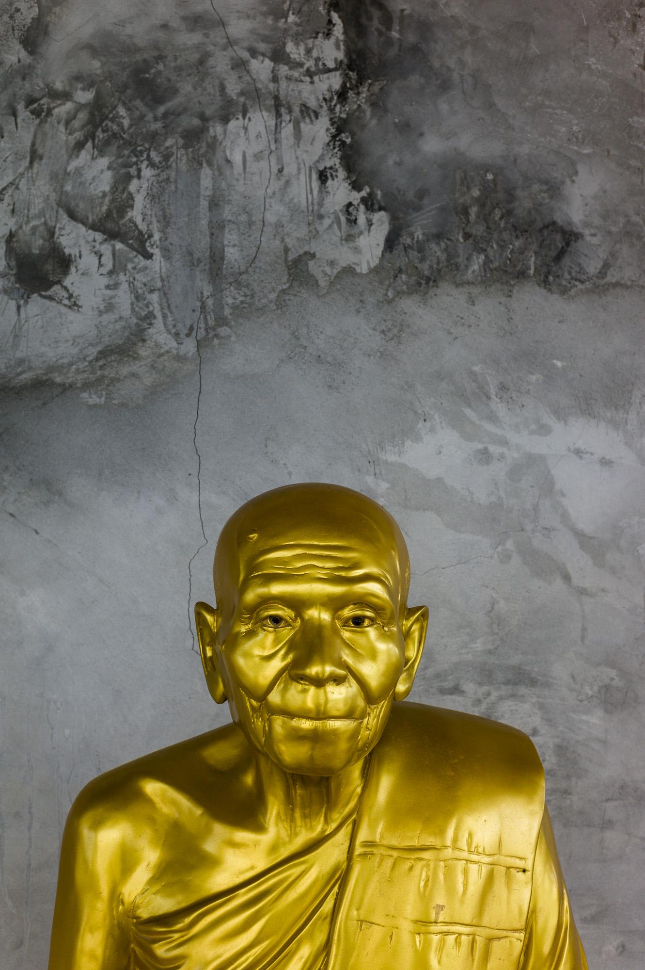 Big_Buddha_Temple_Portrait_1_Phuket_Thailand copy 2.jpg