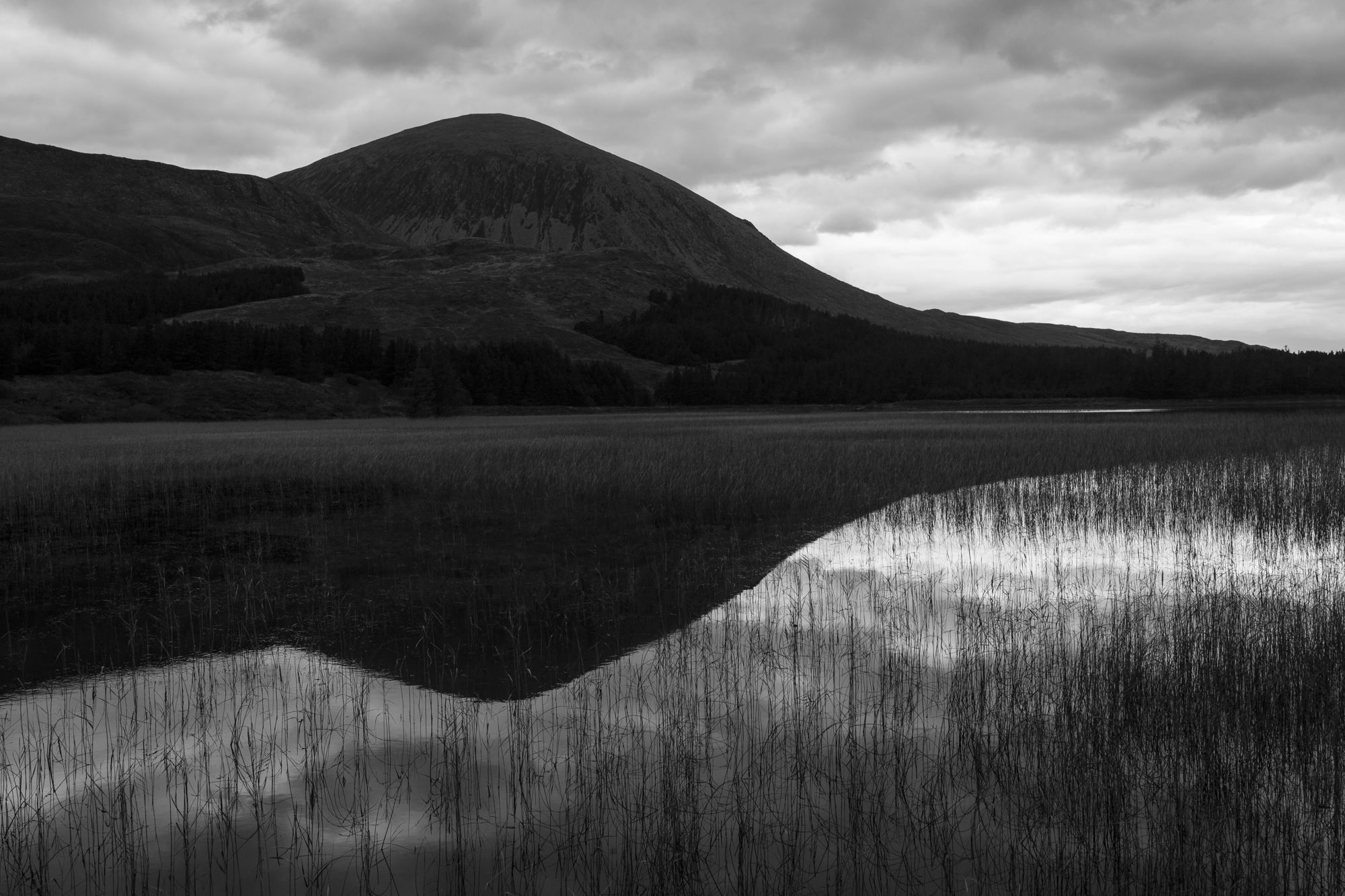 ©_Mark_Maio_2014_Isle_of_Skye_Reflection_In_Loch.jpg
