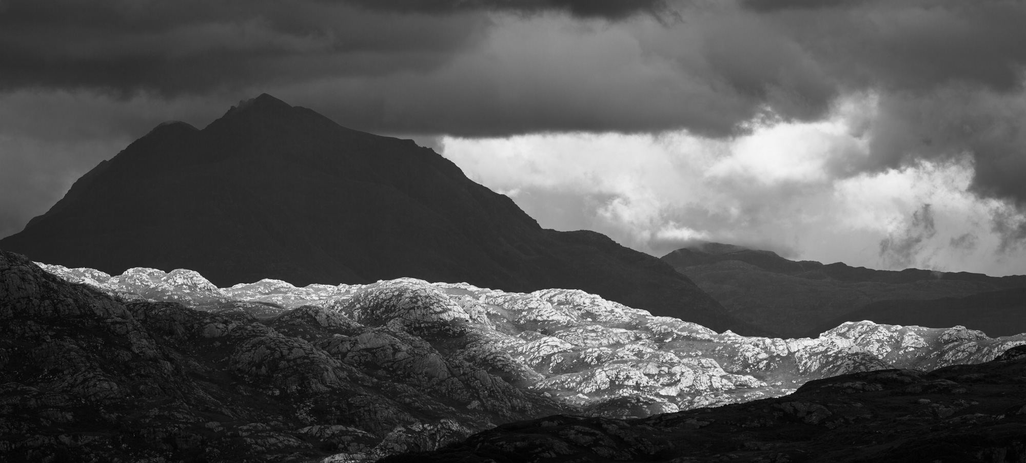 ©_Mark_Maio_Mountain Range, Wester Ross, Scotland.jpg